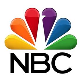 NBC Wins Primetime Ratings Week in Key Demos and Total Viewers