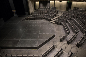 Cincinnati Shakespeare Company Celebrates New Theatre with Ribbon Cutting Ceremony