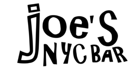 EDINBURGH 2017 - BWW Review: JOE'S NYC BAR, Assembly George Square Studios