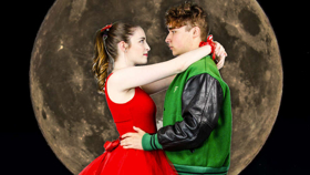BWW Review: Boost Your Broadway Street Cred with THE FANTASTICKS at Metropolitan Community Theatre Project