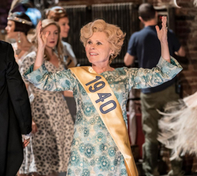 Review Roundup: FOLLIES, Starring Imelda Staunton, Updated!