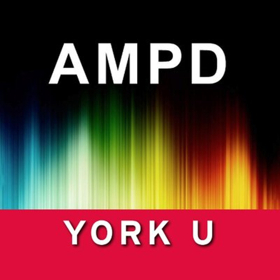 Canadian Stage and York University Welcome 2017-19 MFA Candidates