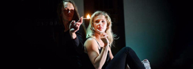 Belarus Free Theatre to Return to La MaMa with BURNING DOORS