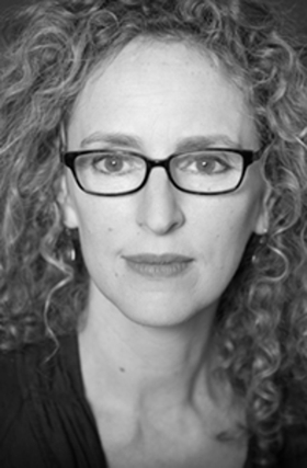 PlayMakers Rep's Vivienne Benesch Receives Prestigious Zelda Fichandler Award