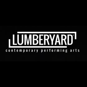 Lumberyard Announces $5 Million Loan from Social Financier