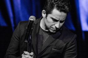 Jersey Boy John Lloyd Young Coming to The Space This Winter