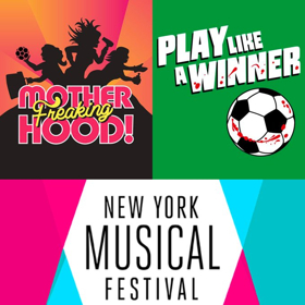 Mother Knows Best: NYMF's Offerings for Mothers and Those All Too Familiar with Being Mothered