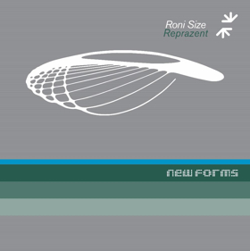 Size & Reprazent Announce 20th Anniversary Re-Issue of 'New Forms'