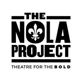 The NOLA Project Receives 2017 National Theatre Company Grant from the American Theatre Wing