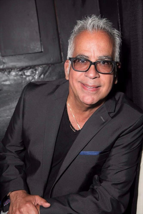 Director/Producer Richard Jay-Alexander to Chat Show Business Career in Miami Beach