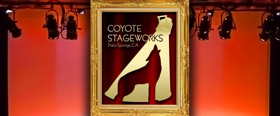 Award Winning Equity Theatre Coyote Stageworks Announces DIRTY BLONDE and THE COCKTAIL HOUR For Their 2017-18 Season