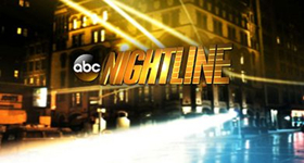 ABC News' 'Nightline' Outdelivers CBS' 'The Late Late Show With James Corden' in Total Viewers