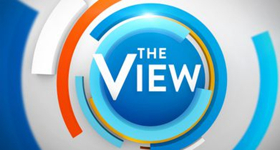 ABC's 'The View' Scores Its 2nd Best Telecast in 5 Months on Friday With Guest Co-Host Anthony Scaramucci