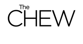 ABC's 'The Chew' Beat CBS' 'The Talk' by Its Largest Margins in the Show's History