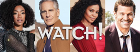 CBS' Watch! Magazine Debuts Redesign In September/October 2017 Issue