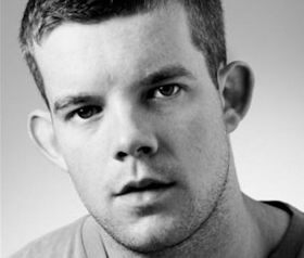 Russell Tovey, Mark Bonnar & More Announced For QUEERS At Old Vic