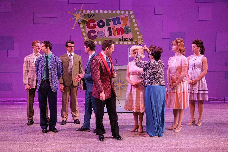 BWW Feature: HAIRSPRAY at Music Theatre Wichita