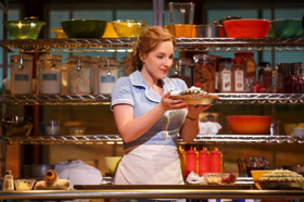 Hennepin Theatre Trust Auditioning Local Kids for 'Lulu' in WAITRESS