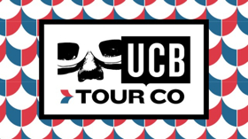 Legendary Improv Comedy Group Upright Citizens Brigade Coming to BTG