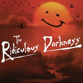 Alley Theatre to Stage North American Premiere of THE RIDICULOUS DARKNESS