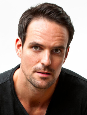 Ben Lewis, Kelly Mathieson, Jeremy Taylor, and Amy Manford to Lead THE PHANTOM OF THE OPERA