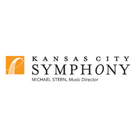 Kansas City Symphony Increases Endowment by $55 Million with Historic 5-Year Campaign