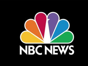 New NBC News/WSJ Poll: Only 12% Support GOP Health Care Efforts in Trump Counties