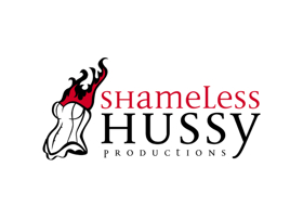 Shameless Hussy Productions Brings GIRLS LIKE THAT to the Stage