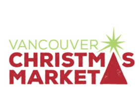 Vancouver Christmas Market Returns to Seaside Site Offering Largest Holiday Festivities to Date