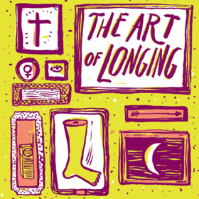 Cleveland Public Theatre Presents THE ART OF LONGING
