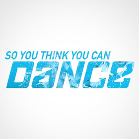 Top 10 Finalists Revealed on SO YOU THINK YOU CAN DANCE