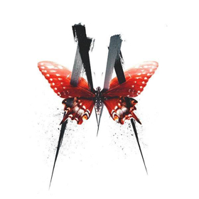 Broadway's M. BUTTERFLY, Directed by Julie Taymor, Welcomes Composer Elliot Goldenthal and More to Creative Team
