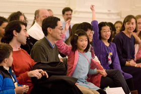 San Francisco Opera Education Announces Events for Adults and Families