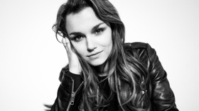 Samantha Barks, Eleanor Reissa and More Coming Up Next Week at Feinstein's/54 Below