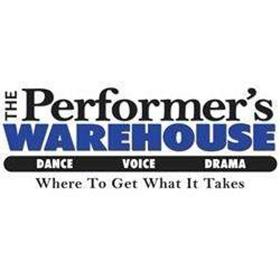 The Performer's Warehouse Kicks Off 2017-18 Season