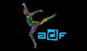 American Dance Festival to Present 2018 Samuel H. Scripps/American Dance Festival Award to Ronald K. Brown