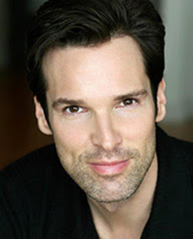 Hugh Panaro Will Be Next Demon Barber in SWEENEY TODD; New Cast Announced!