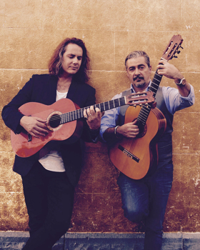 Melbourne International Guitar Festival Returns Next Month
