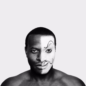 AN OCTOROON to Make Canadian Premiere at Shaw Festival