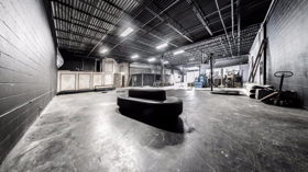 Wilbury Group Announces New Performance Space in Olneyville