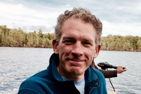 GoFundMe Launches for Missing Broadway Talent Agent, Mark Schlegel