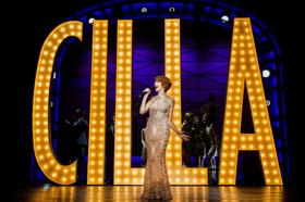 BWW Review: CILLA - THE MUSICAL, Edinburgh Playhouse