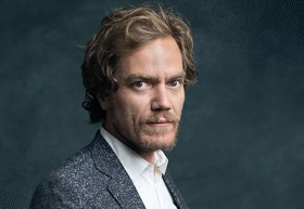 Michael Shannon to Lead Hang A Tale's CURSE OF THE STARVING CLASS Reading