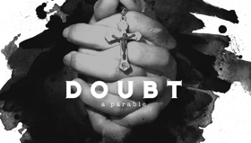 DOUBT Weaves its Way to EPAC Next Month