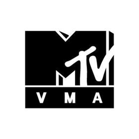 2017 MTV VMA AWARDS; All the Winners & Performances!