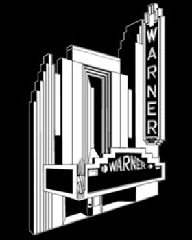 12th Northwest Idol Finals to Take the Stage Next Month at Warner Theatre