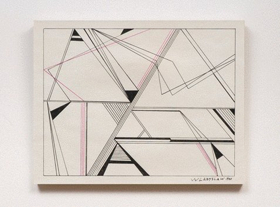 Luciana Brito Galeria Launches Luciana Brito-NY Project with RUPTURA