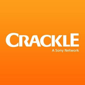 Sarah Dumont, Aaron Abrams & More Join Cast of Crackle's THE OATH