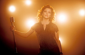 Martina McBride to Perform at Warner Theatre This Fall