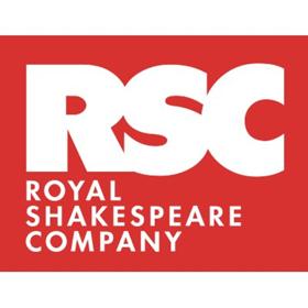 Royal Shakespeare Company Announces 2018 Summer Season